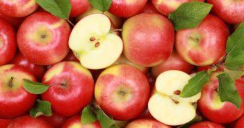 Výhody kyseliny jablečné