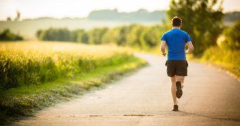 Příběh celoživotního sportovce – Rozhovor