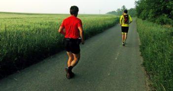 Příběh celoživotního sportovce - Úvod