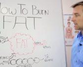 Dr.Berg – Video – Jak spálit co nejvíce tuku – CZ TITULKY