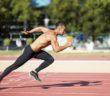 """Objemový trénink v """"ustáleném"""" stavu versus HIIT trénink - druhá část"""