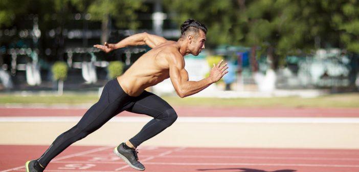 """Objemový trénink v """"ustáleném"""" stavu versus HIIT trénink – druhá část"""