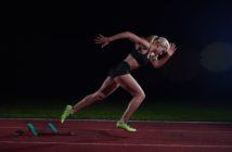 """Objemový trénink v """"ustáleném"""" stavu versus HIIT trénink – třetí část"""