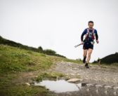 Příběh celoživotního sportovce – Spartathlon