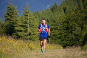 Příběh celoživotního sportovce – Spartathlon - Obrazek 1