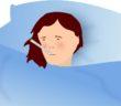 Může stres způsobit vyšší náchylnost k rýmě a chřipce