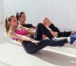 Význam slova fitness
