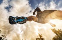 Tréninkový plán: jak uběhnout maraton