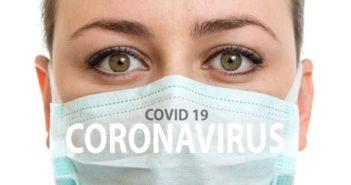 2019 nový koronavirus (SARS-CoV-2, COVID-19)