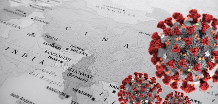 Jak COVID-19 ovlivňuje imunitní systém a co bychom mohli dělat