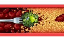 Červené maso a výskyt srdečních onemocnění