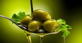 Olivový olej zabraňuje rakovině střev